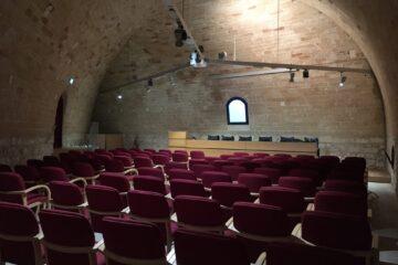 Conferenze del 2015