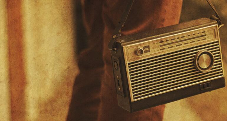 Intervista Radio Sole Quantico