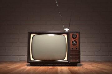 Ordine Del Drago – Anima Tv