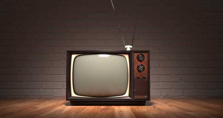 Ordine Del Drago - Anima Tv