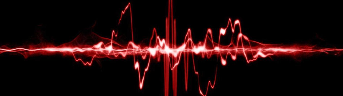 Promo Radio Sole Quantico