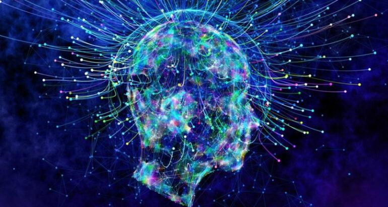 Osserva i Tuoi Pensieri