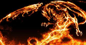 Il Drago: Un Simbolo Primordiale