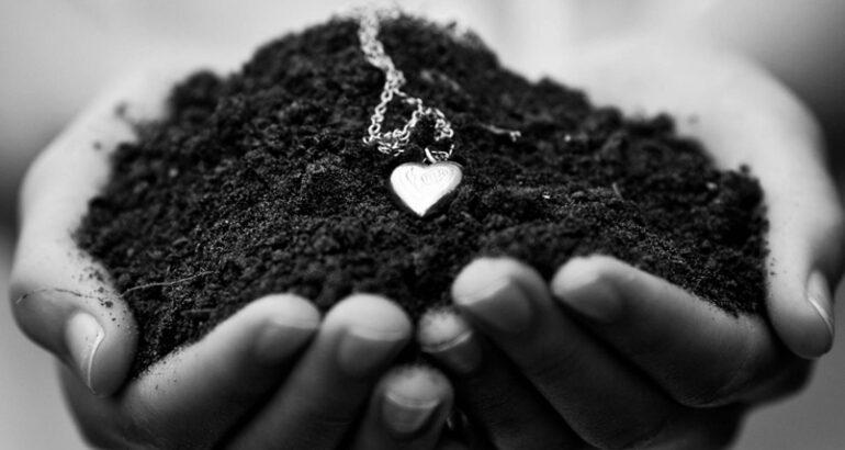 Relazioni D'Amore : Amore o Odio
