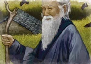 Il Cinese Felice