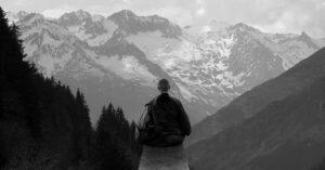 Lo Zen di Joshu