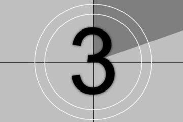 Fino a Tre Mesi in Regalo se ti Iscrivi al Centro Studi – Valido da Ottobre a Dicembre