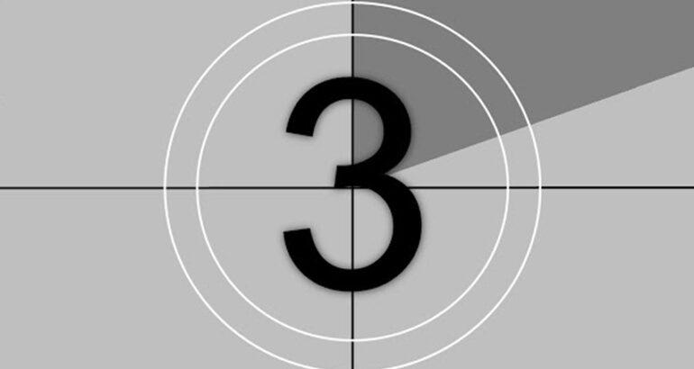 Fino a Tre Mesi in Regalo se ti Iscrivi al Centro Studi - Valido da Ottobre a Dicembre