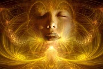 La Spiritualità