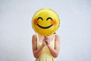 La Voce della Felicità