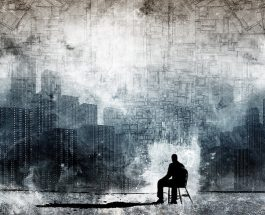 Caos Mentale, Quotidianità dell'Essere Umano [R]