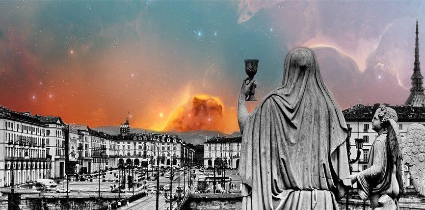 Esoterica Festival – 17/18/19 Marzo a Torino