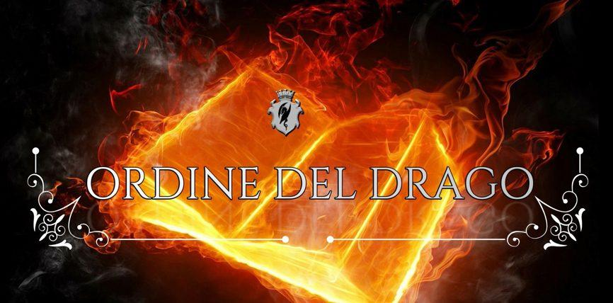 """L'Associazione Culturale """"La Via del Drago"""""""