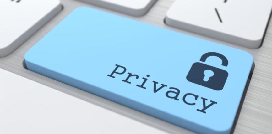 Privacy Associativa
